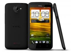 Htc one s+ (black) (mtk 6575) (android 4) (8 mpx) (led)